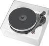 Pro-Ject - Cover It RM-1/5 -  Dustcovers