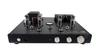 Rogue Audio - Cronus Tube Integrated Amp w/Remote -  Integrated Amplifiers