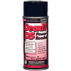 CAIG Laboratories - DeoxIT Power Booster D5 Spray, 5% solution, 200 ml -  Contact Cleaner