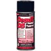 CAIG Laboratories - DeoxIT Power Booster D5 Spray, 5% solution, 200 ml