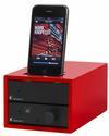 Pro-Ject - Design Box 2 iP -  Equipment Rack