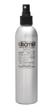 Spin-Clean - Discmist Optical Disc Cleaner Fluid -  CD Care