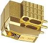 Denon - DL-304 Low Output MC Cartridge -  Low Output Cartridges