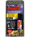 CAIG Laboratories - DeoxIT DN5 DeoxIt Mini-Spray 14g -  Contact Cleaner