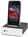 Pro-Ject - iPod Dock Box S Digital   -  iPod Audio