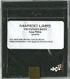 Marigo Audio - White Tuning Dots/ 2 mm/ set of 12 -  System Enhancements