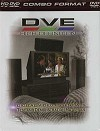 DVD International - Digital Video Essentials High Definition DVD -  System Set Up Tools