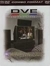 DVD International - Digital Video Essentials High Definition DVD -  System Set Up Tools