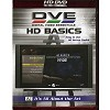 DVD International - Digital Video Essentials HD Basics HD DVD -  System Set Up Tools