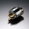 Furutech - FI-31MG Audio Grade 20amp Male Power Connector - Gold -  Connectors