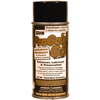 CAIG Laboratories - ProGold G5S-6 Spray (200ml) -  Contact Cleaner