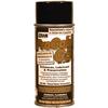 CAIG Laboratories - ProGold G5S-6 Spray (200ml)