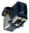 Grado - The Prestige Silver1 -  Hi Output Cartridges