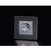 Furutech - High Performance Rhodium Wall Plate -  Accessories