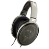 Sennheiser - HD 650  Headphones -  Headphones