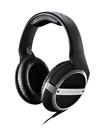 Sennheiser - HD 448 Headphone -  Headphones