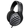 Sennheiser - HD 515 Headphone -  Headphones
