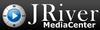 JRiver - JRiver Media Center -  Software