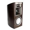 Klipsch - P-17B Palladium Series Bookshelf Speaker -  Speakers