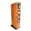 Klipsch - P-37F Palladium Series Floorstanding Speaker -  Speakers