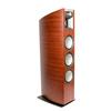 Klipsch - P-38F Palladium Series Floorstanding Speaker -  Speakers
