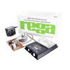 Rega - 24V MOTOR UPGRADE KIT -  Turntable Accessories