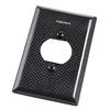 Furutech - Sonorous Series 103-S Outlet Cover Plate -  Connectors