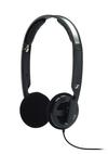 Sennheiser - PX 100-II Headphone -  Headphones