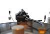 Pahmer Enterprises - Q UP Tonearm Lifter -  Turntable Accessories