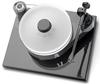 Pro-Ject - RM-10.1 Turntable -  Turntables