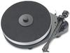 Pro-Ject - RM-5.1 SE Turntable -  Turntables