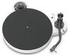 Pro-Ject - RPM-1.3 Turntable -  Turntables