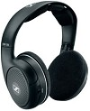 Sennheiser - RS120 Wireless Headphones -  Headphones