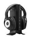 Sennheiser - RS 170 Wireless Headphone -  Headphones