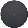 HideInTheSound - Split Leather Record Mat -  Record Mats and Clamps