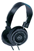Grado - SR60i Headphones -  Headphones
