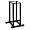 Epos - ST12i stands  -  Speaker Stands