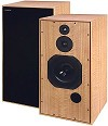 Harbeth Speakers - Super HL5 Speaker  -  Speakers