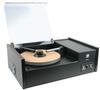 VPI - VPI HW17i Pro Record Cleaning Machine Black/115 volt -  Record Cleaning Machine
