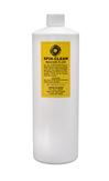 Spin-Clean - Washer Fluid - 32 oz. -  Record Cleaner