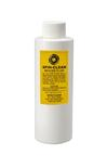 Spin-Clean - Washer Fluid - 8 oz. -  Record Cleaner