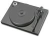 Pro-Ject - Xperience Classic Turntable w/ 9cc Tonearm  -  Turntables