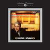 Charles Munch, Boston Symphony Orchestra - Saint-Saens: Symphony No. 3 -  1/4 Inch - 15 IPS Tape