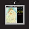 Charles Munch, Boston Symphony Orchestra - Ravel: Daphnis & Chloe -  1/4 Inch - 15 IPS Tape