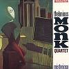 Thelonious Monk - Misterioso -  Vinyl Test Pressing