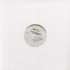 Count Basie & The Kansas City 3 - For The Second Time -  Vinyl Test Pressing
