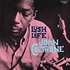 John Coltrane - Lush Life -  Vinyl Test Pressing