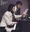 Tony Bennett - Bill Evans - The Tony Bennett / Bill Evans Album -  Vinyl Test Pressing