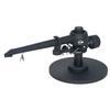 Kuzma - 4Point9 Nine Inch tone arm with RCAs -  Tonearm