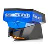 Soundsmith - The Aida Ebony MI Phono Cartridge - High Output Medium Compliance -  Hi Output Cartridges